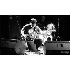 Manco // Rabia // 2016 #rabia #bass #manco #bassguitarist #bassist #rock #music #musica #musico #elimperial #cdmx #bajista #concert #show #monochrome #monochromatic #monocromatico #blancoynegro #blackandwhite #photography #photos #photo #eltimdrake...