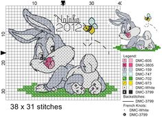 "Photo from album ""Schemi - Natalia/ Схемы - Natalia"" on Yandex. Cross Stitch For Kids, Cute Cross Stitch, Cross Stitch Kits, Cross Stitch Charts, Funny Cross Stitch Patterns, Cat Cross Stitches, Cross Stitching, Cross Stitch Embroidery, Hand Embroidery"