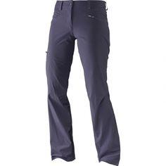 Pantaloni drumetie Wayfarer Pant W