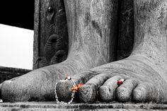 The Offering by Pratik Kumar on 500px