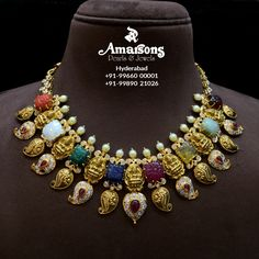 🔥😍 Navaratna Stone Studded Nakshi Gold Necklace from @amarsonsjewellery ⠀⠀.⠀⠀⠀⠀⠀⠀⠀⠀⠀⠀⠀⠀⠀ Comment below 👇 to know price⠀⠀⠀⠀⠀⠀⠀⠀⠀⠀⠀⠀⠀⠀⠀⠀⠀⠀⠀⠀⠀⠀⠀.⠀⠀⠀⠀⠀⠀⠀⠀⠀⠀⠀⠀⠀⠀⠀ Follow 👉: @amarsonsjewellery⠀⠀⠀⠀⠀⠀⠀⠀⠀⠀⠀⠀⠀⠀⠀⠀⠀⠀⠀⠀⠀⠀⠀⠀⠀⠀⠀⠀⠀⠀⠀⠀⠀⠀⠀⠀⠀⠀⠀⠀⠀⠀⠀⠀⠀⠀⠀⠀⠀⠀⠀⠀⠀⠀⠀⠀⠀⠀⠀⠀⠀⠀⠀⠀⠀⠀⠀⠀⠀⠀⠀⠀⠀⠀⠀⠀ For More Info DM @amarsonsjewellery OR 📲Whatsapp on : +91-9966000001 +91-8008899866.⠀⠀⠀⠀⠀⠀⠀⠀⠀⠀⠀⠀⠀⠀⠀.⠀⠀⠀⠀⠀⠀⠀⠀⠀⠀⠀⠀⠀⠀⠀⠀⠀⠀⠀⠀⠀⠀⠀⠀⠀⠀ ✈️ Door step Delivery Available Across the World ⠀⠀⠀⠀⠀⠀⠀⠀⠀⠀⠀⠀⠀⠀⠀⠀⠀⠀⠀⠀⠀⠀⠀⠀⠀⠀ . #amarsonsjewellery…