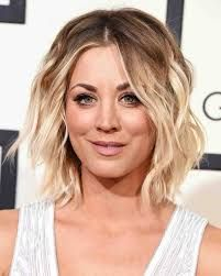 pixy hair styles low maintenance hairstyles for faces 7479