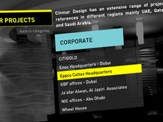 Dubai Designer means it gives the following things.    • Effective design  • Security  • Work in 24/7 Manner  • Cost effective  http://www.rena-scent.com/web-design-dubai-services/