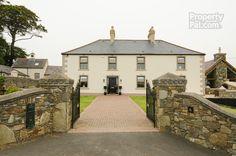 6 Grange Road, Downpatrick #dreamhome