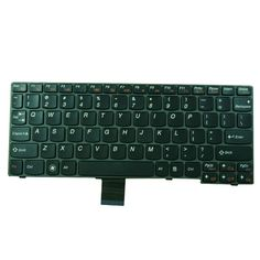Replacement for Lenovo IdeaPad S10-3 Keyboard