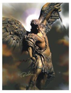 @solitalo En este Ahora les enviamos bendiciones de Amor y de Luz y los invitamos a abrir sus corazones a nuestro mensaje. Queridos, actualmente su realidad se está reorganizando con mucha celerida…