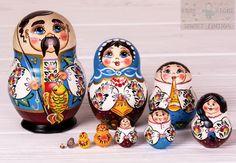 US $35.00 New in Dolls & Bears, Dolls, By Type