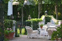 Charlotte Inn, voted one of the top most  beautiful inns, Edgartown, Martha's Vineyard!!!!