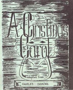 Provided by Joy Ellen Martin :  Cover of the program presented at the Taj Cinema by the Overseas School, of the Christmas Carol, 12/19/1966. A lot of these photos are Christmas oriented, since many activities and parties happened then, esp. when children who were away at school came home. Kind of appropriate for right now, since I am sending these close to Christmas 2006.