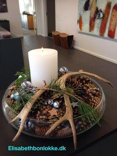 x - Garten Dekoration - Noel Chrismas Christmas And New Year, Christmas Time, Holiday, Decoration Table, Xmas Decorations, Mery Crismas, Theme Noel, Home Decor Items, Floral Arrangements