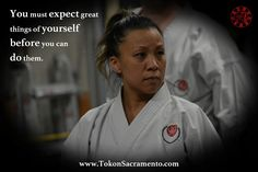 Best Martial Arts school in Sacramento . Informations About Best Martial Arts Martial Arts Moves, Best Martial Arts, Martial Arts Training, Leadership Classes, Educational Leadership, Karate Training, Training Classes, Karate School, Martial Arts Techniques