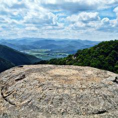 경주 남산 삼화령 연화대좌 Gyeongju, Mountains, Nature, Travel, Naturaleza, Viajes, Destinations, Traveling, Trips