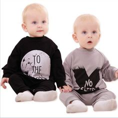 http://babyclothes.fashiongarments.biz/  2016 new baby clothing baby boy clothes baby girl  long sleeve baby Romper climbing Infant clothes set newborn, http://babyclothes.fashiongarments.biz/products/2016-new-baby-clothing-baby-boy-clothes-baby-girl-long-sleeve-baby-romper-climbing-infant-clothes-set-newborn/, 	Size Description 70 yards for 0-3 months 	80 yards for 4-12 months 	90 yards for 13-18 months 	100 yards for 19-24 months ,  	Size Description 70 yards for 0-3 months 	80 yards for…