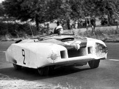 1950_s9.jpg - 1950 Le Mans, Le Monstre
