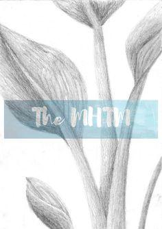 ʏᴏᴜɴɢ ꜱᴛʀᴇʟɪᴛᴢɪᴀ ʙɪʀᴅꜱ ᴏꜰ ᴘᴀʀᴀᴅɪꜱᴇ  ᴅɪɢɪᴛᴀʟ ᴘʀɪɴᴛ  ᴍᴀᴅᴇ ɪɴ Strelitzia Plant, Simple Prints, Meant To Be, Beauty, Art, Art Background, Kunst, Performing Arts, Beauty Illustration