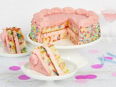 Gourmet Cakes And Bakery Gifts Are Delivered Overnight Nationwide