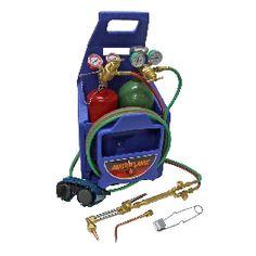 Gas Powered Tools - Best deals on landscape products online http://www.prolandscapedeals.com/gas-tools