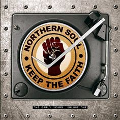 Shop Northern Soul: Early Years [LP] VINYL at Best Buy. Find low everyday prices and buy online for delivery or in-store pick-up. Wood Burning Stencils, Billboard Magazine, Old Music, Northern Soul, Keep The Faith, Music Icon, Motown, House Music, Lp Vinyl