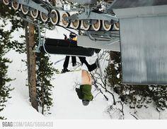 Die 66 Besten Bilder Von Lustig Skifahren Lustige Bilder Und Lustiges