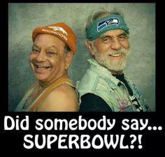 Stoner Bowl 2014