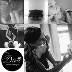 #makeup #divaspain #hairdesign #hair #valladolid #wedding #weddingtime #spring #summer #nails #nailsalon  En Diva.Estética Integral lo tenemos todo bajo control para que el día más bonito no lo estropee nada ni nadie. Si no quieres salir, nosotras nos desplazamos a tu domicilio. Solicita información por teléfono o acércate a conocernos. Te sorprenderás.