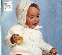 Kos dere med oppskriftene.  Misemorklem =) Baby Barn, Dere, Kos, Crochet Hats, Fashion, Knitting Hats, Moda, Fashion Styles, Fashion Illustrations