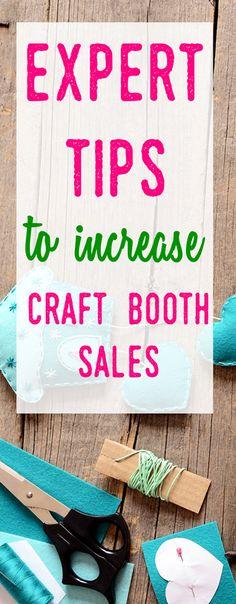 Top-Tipps für den Verkauf von Rock Craft-Ständen - Diy Jewelry To Sell Rock Crafts, Crafts To Sell, Easy Crafts, Fun Craft, Craft Sale, Tips And Tricks, Pop Up Shop, Craft Booth Displays, Craft Fair Booths