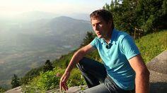 """Tour de Piste, Magali Rebeaud """"entre eau et montagne"""" sur l'aéroport de Chambery - Savoie. By Aérostar TV. ...  Et c'est chez moi !"""