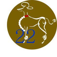 Sigma Branding Royal Blue And Gold, Blue Gold, Poodle Tattoo, Divine Nine, Sigma Gamma Rho, Sister Friends, Greek Art, Greek Life, Fraternity