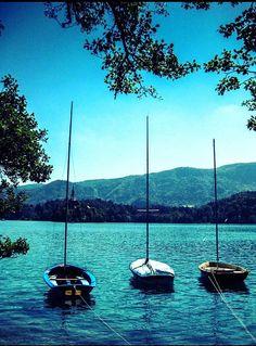 #LakeMajor #Arona #Italy  #LagoMaggiore, un paradiso da esplorare.   #webagency #QuisQuid #QuisQuidITALIA  #consulenza #consulenzaStrategica #Business #SocialMedia #marketing #webmarketing #ecommerce #mcommerce #Novara #Varese #Verbania #Arona #Borgomanero #Gallarate #LagoMaggiore #Milano #Torino