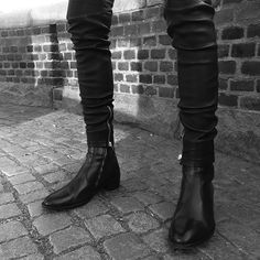 watch 936f0 a45a1 Super Skinny Jeans Boys —    sigh    I love boots with skinny.