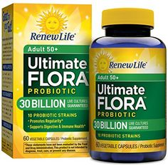 Renew Life Adult 50 Probiotic Ultimate Flora 30 Billion 60 Capsules Review https://probioticsforweightloss.review/renew-life-adult-50-probiotic-ultimate-flora-30-billion-60-capsules-review/