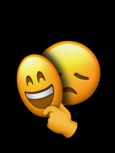 """Fake Faces Hiding Everywhere"" emoji memes anime Emoji Wallpaper Iphone, Cute Emoji Wallpaper, Sad Wallpaper, Cute Disney Wallpaper, Cute Cartoon Wallpapers, Aesthetic Iphone Wallpaper, Wallpaper Quotes, Aesthetic Wallpapers, Wallpaper Lockscreen"