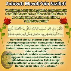 Turu, Islam Quran, Pray, Life, Ftm, Drawings, Dress, Quotes, Bricolage