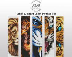 Bead Loom Designs, Bead Loom Patterns, Peyote Patterns, Art Patterns, Native Beading Patterns, Beaded Bracelet Patterns, Beaded Jewelry, Loom Animals, Beaded Animals