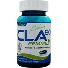 Thank you 4ur purchase it'll help us help the most needed one! 60-120 ALLMAX NUTRITION CLA 80 Femme(pack of 60 sgels) Top Quality Save Umore #ALLMAXNUTRITION