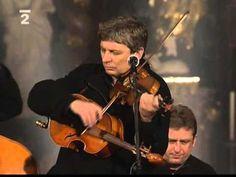 Prejem Vam, Hradistan, Vanocni koncert, Brevnov, Praha 2007