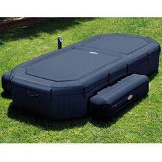 coffre de toit norauto bermude 450 volume 450 litres x location grand coffre de. Black Bedroom Furniture Sets. Home Design Ideas