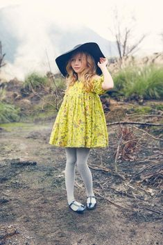 41f4c3dc0 About NellyStella: Nellystella Clothing is designed to catch the sparkling  eyes of little girls while