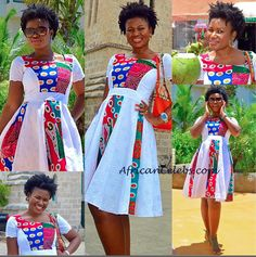 Image from http://africancelebs.com/wp-content/uploads/2015/04/Africancelebs.png.