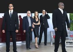 sao paulo escorts airport