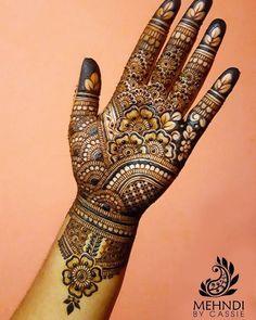 Simple Arabic Mehndi Designs, Latest Bridal Mehndi Designs, Stylish Mehndi Designs, Full Hand Mehndi Designs, Mehndi Designs Book, Mehndi Designs For Beginners, Mehndi Design Photos, Wedding Mehndi Designs, Mehndi Designs For Fingers