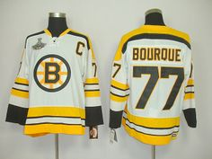 NHL Boston Bruins Jersey  (63) , wholesale  $25.99 - www.vod158.com
