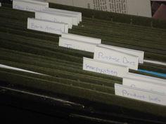 file-system