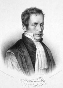 René-Théophile-Marie-Hyacinthe Laennec, né le 17 février 1781 à Quimper, mort le 13 août 1826 (à 45 ans) à Douarnenez dans son manoir de Ploaré, est un médecin français, inventeur et metteur au point du diagnostic médical par auscultation (Traité de l'auscultation médiate, 1819). Il est également l'inventeur du stéthoscope. | Finistère Bretagne
