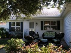 ***This ranch home with the BOND PAID at 1302 EL LOBO WAY  THE VILLAGES, FL  32159 is selling for $168,900.