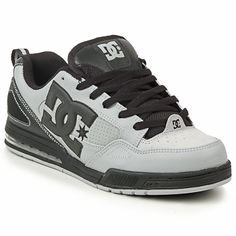 4c638802e1f1 13 Best DC skate shoes images