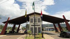 Pirenópolis, Goias