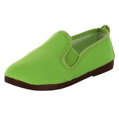 Women's Shoes - Green Pumps, Pump Shoes, Women's Shoes, Latest Fashion Trends, Best Sellers, Slippers, Lady, Shopping, Style
