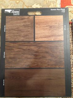 sumter plus plank shaw floors 450 foundry 169 sq ft 49 shipping